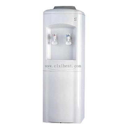 Korea Water Dispenser/Water Cooler YLRS-B19