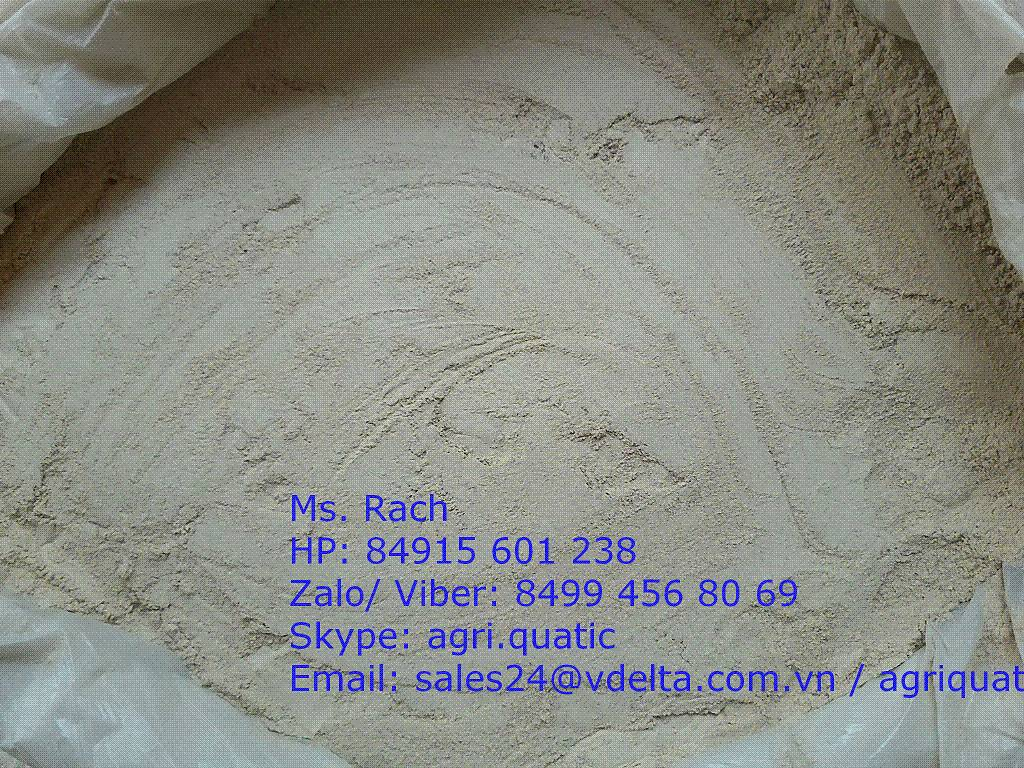 BEST PRICE FOR THE BEST TAPIOCA RESIDUE  84915601238