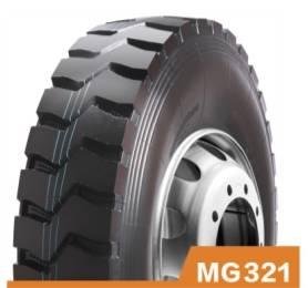 HENGFENG TIRE MIRAGE BRAND MG321