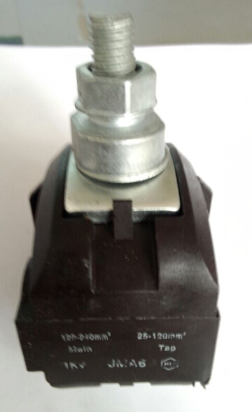 Low Voltage Insulated Piercing Connectors for ABC Cable Jmaepb