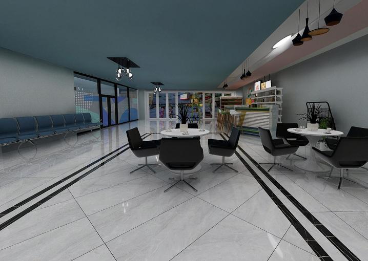 Hot sale Elegance Generous Full body Marble Floor Tiles Wall Tiles Marble Tiles 600X1200mm0mm