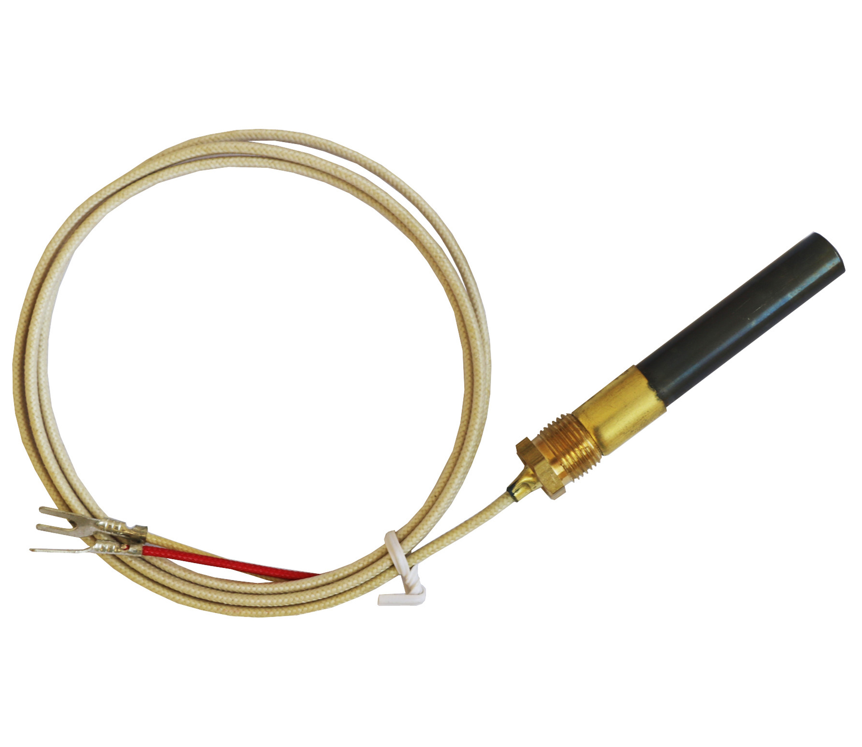 B2202 gas thermopile/ gas oven parts/ flame sensor