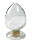 2-Ethylnicotinic acid CAS 3421-76-9 wholesale seller pharmaceutical intermediates