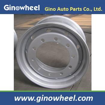 truck wheel rims china manufacturer