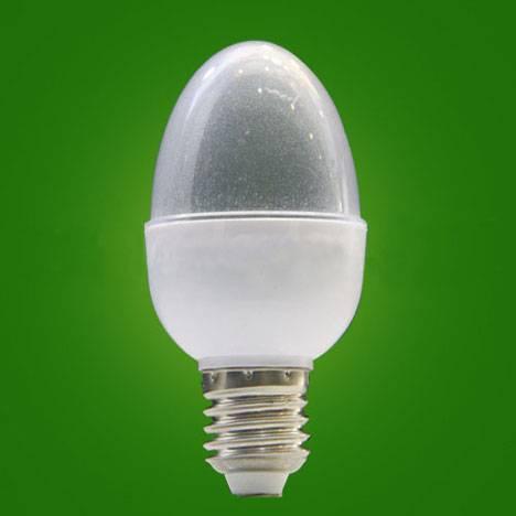 LED Bulb-1.5W