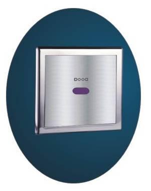Automatic Urinal Flush Valve--BD-8101