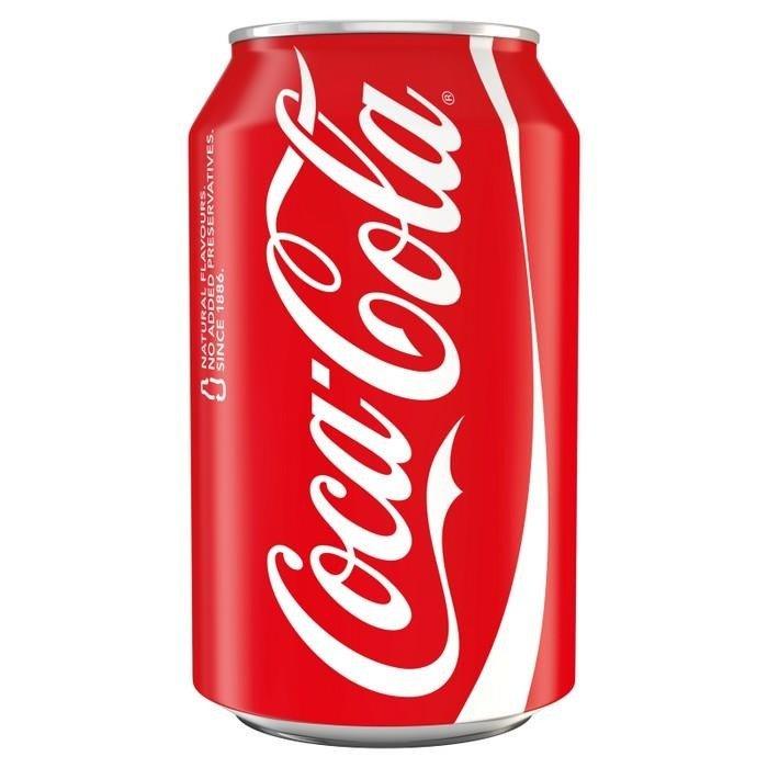 Coca Cola 330ml Light Zero Cherry Vanilla 500ml 1l 1.5l 2.25l