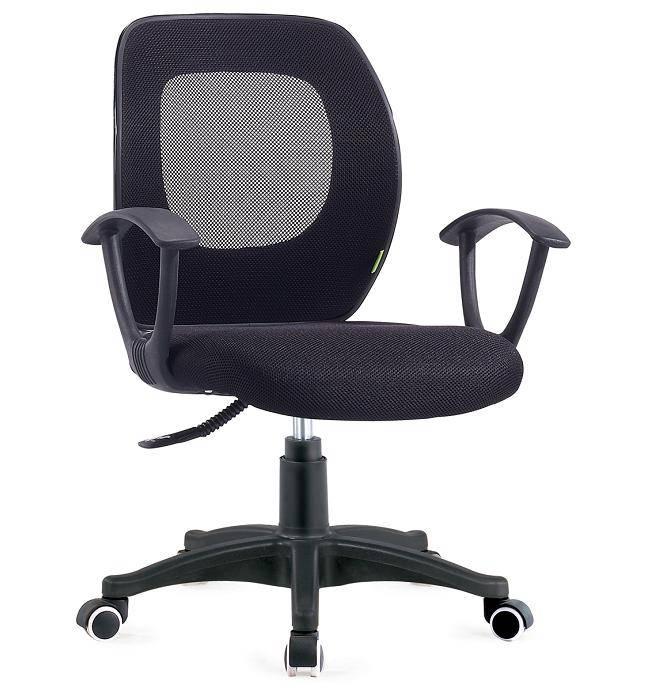 The modern hot sale mesh chair 8004C