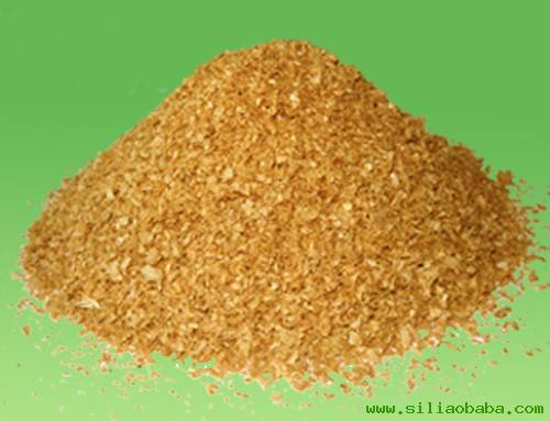 high qulity china supplier feed grade corn gluten feed