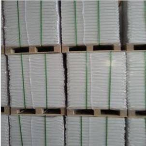 offset paper stocklots
