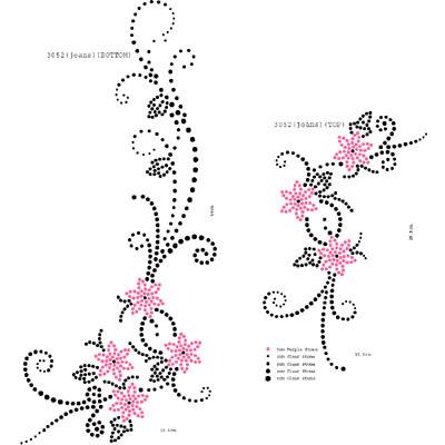HOTFIX: New Design 2004- flo 040854