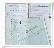 carbonless copy paper
