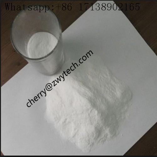 Etilaam, Etizola, Sedekopan, Etizest Etizolam diazepam, alprazolam, zolpidem, lozerepam (cherry )