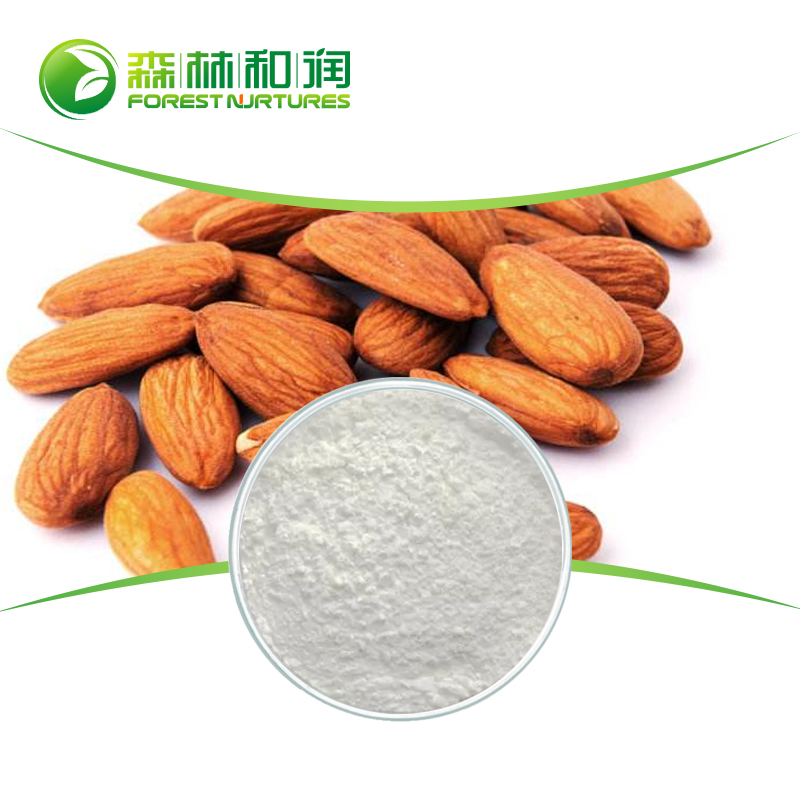 Herbal Extract Manufacturers Herbal Extract Type Almond Powder / bitter almond powder