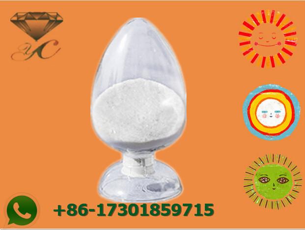 Steroids Powder Dianabol 50mg/ml Metandienone for Bulking Cycle