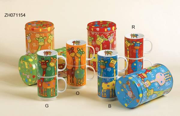 Materials you need:porcelain,stoneware,ceramic,New bone china etc.