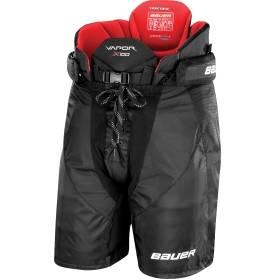 Bauer Junior Vapor X 100 Ice Hockey Pants
