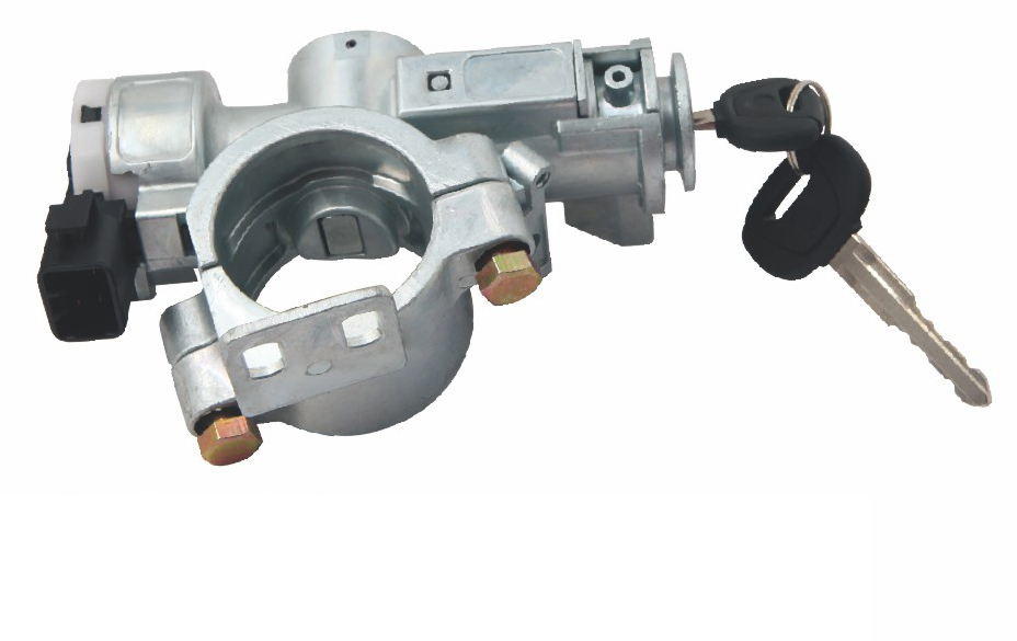 Ignition Starter Switch for Hino