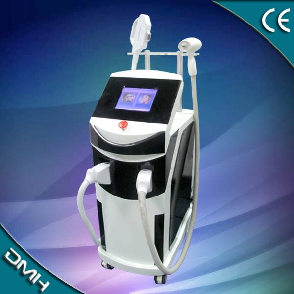 Multifunction Laser skin care beauty machine DM-9002