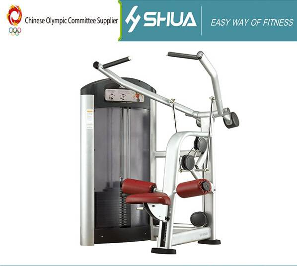 Gym Equipment/Pull-down Fitness Equipment