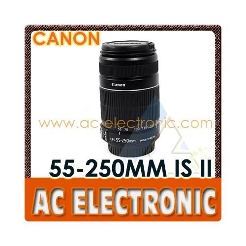 CAN-EF_S 55_250 f4_5.6 IS II-Black