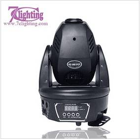 7c-MH60AP  LED Moving Head 60W