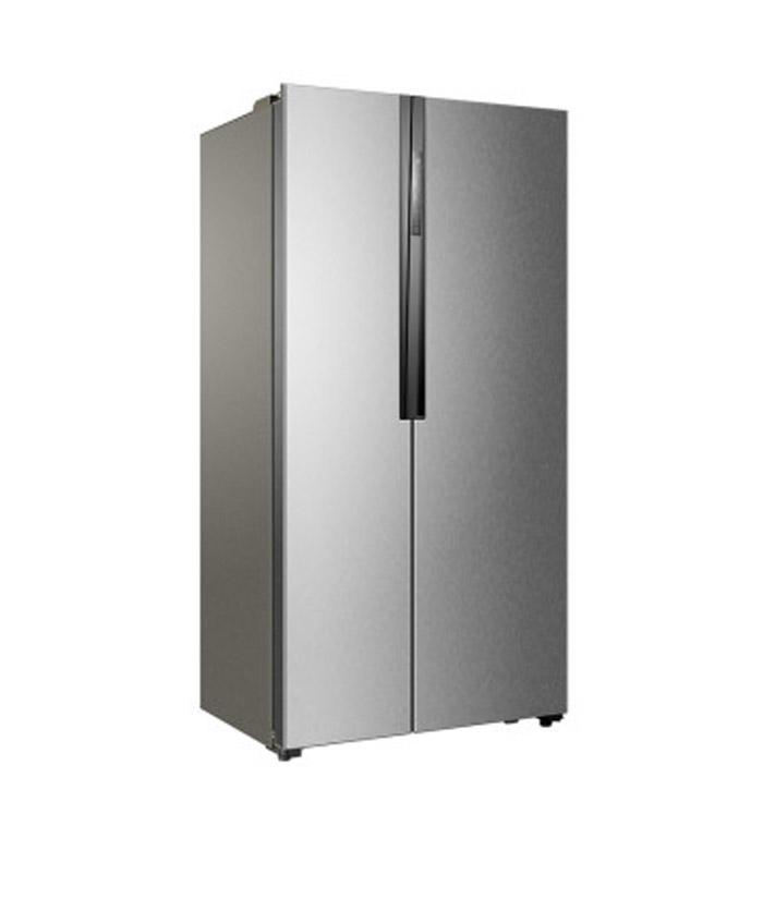 Refrigerators10001