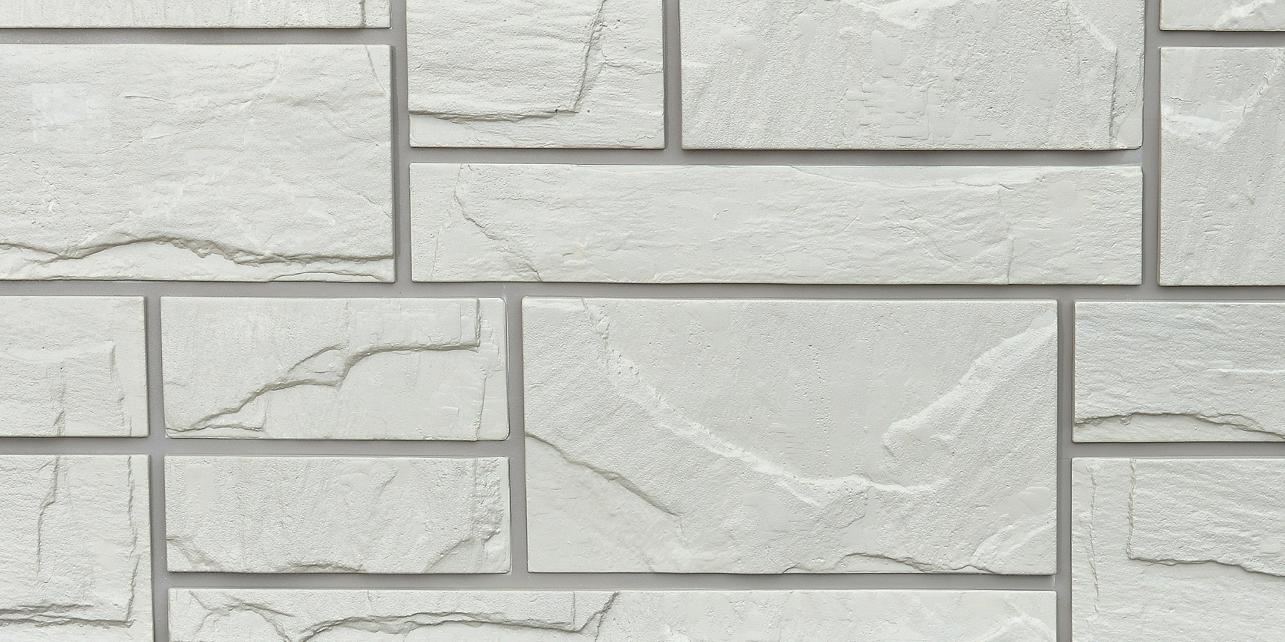 Hand-Cut Rock Series Wall Panel