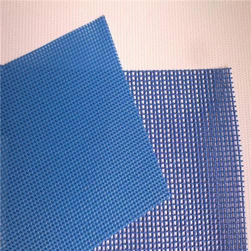 Fiberglass mesh cloth made in china