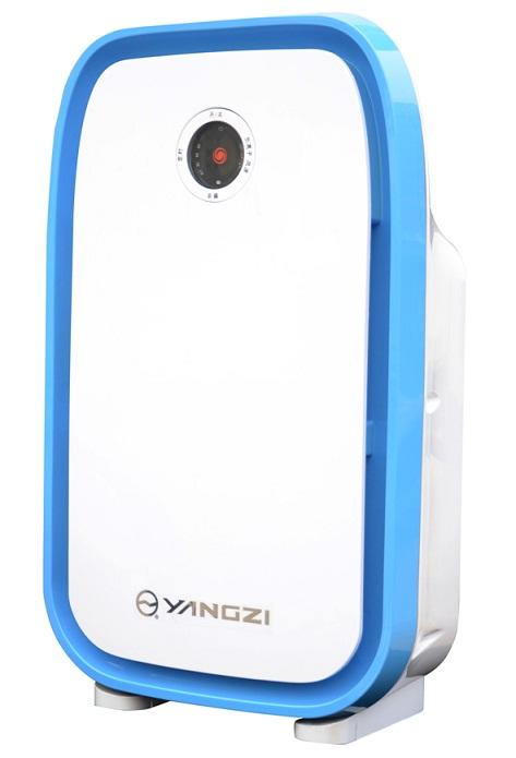 Home Air Purifier YZ-AP-006