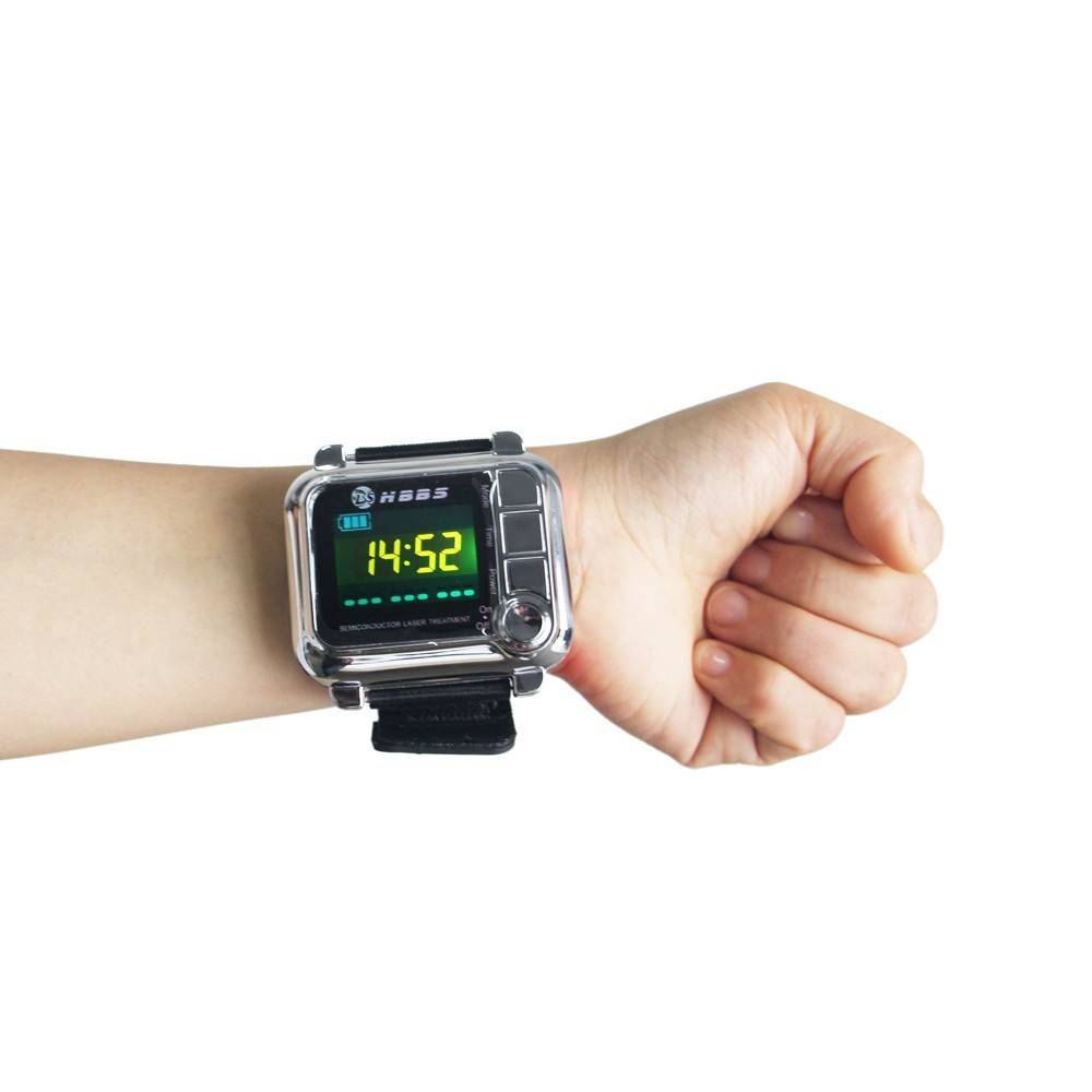 medical devices sugar diabetic and blood pressure lowering blood circulation stimulator