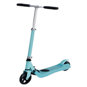 5inch scooter for sharing project 24V
