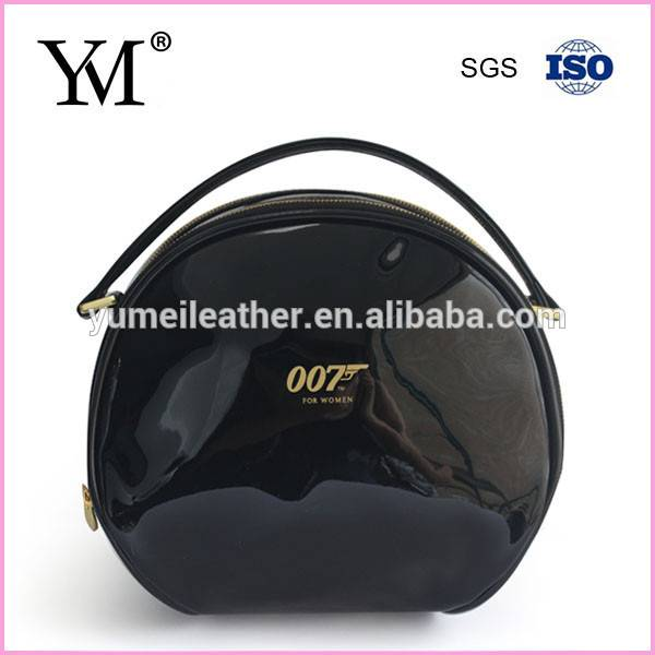 hot sale lady cosmetic beauty bag travel kit
