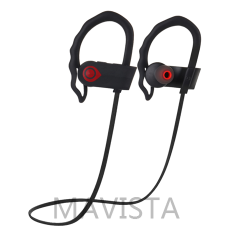 Sport Bluetooth Headset