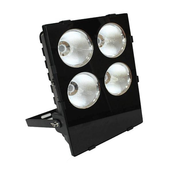 200W New LED Flood Lights High Power Outdoor Light
