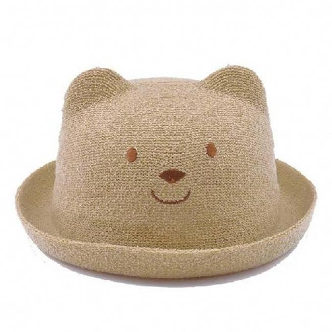 Bucket Hats Fishing Cap Sport  For Summer
