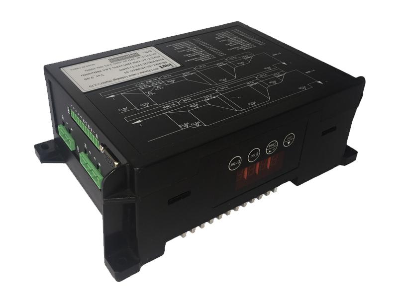 Door Machine Integrated Controller EC10