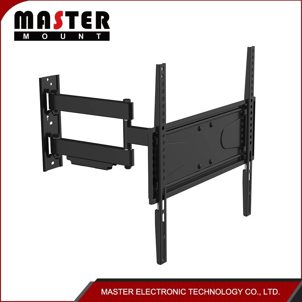 Universal Full Motion LCD LED TV Wall Mount