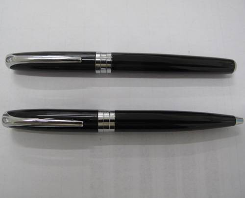 uxury advertising ball pen,metal roller pen,metal ball pen