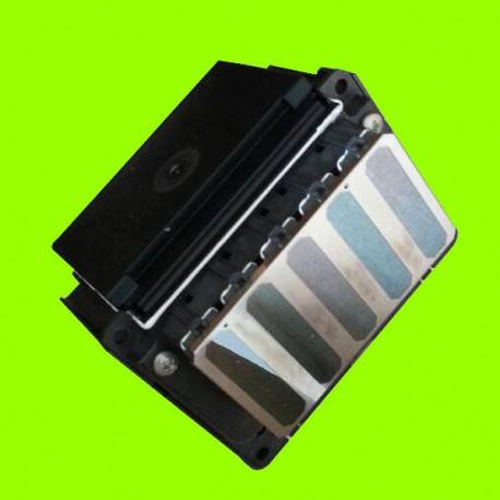 EPSON Printhead FA10000 for EPSON SC T5000/T5080/T5070/T7000/T7080