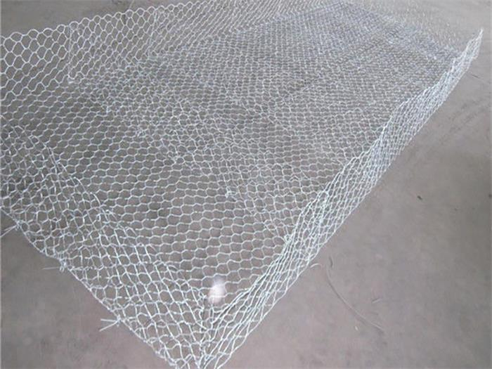 reno mattress