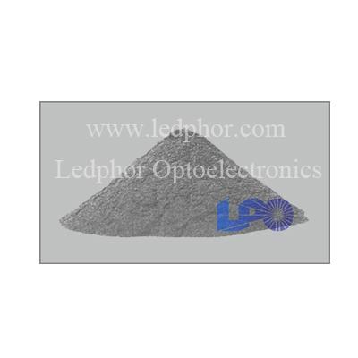 dysprosium nitride