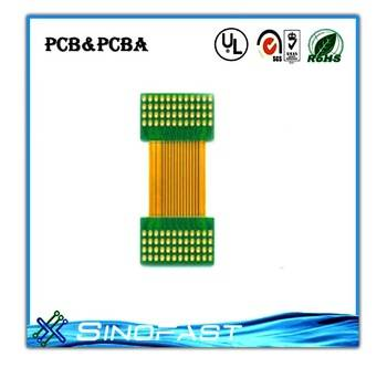 Flexible PCB FPC with high quality