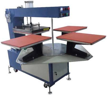Tshirt Pneumatic Sublimation Heat Rosin Press Transfer Print Vinyl Machine for Digital Sublimatio