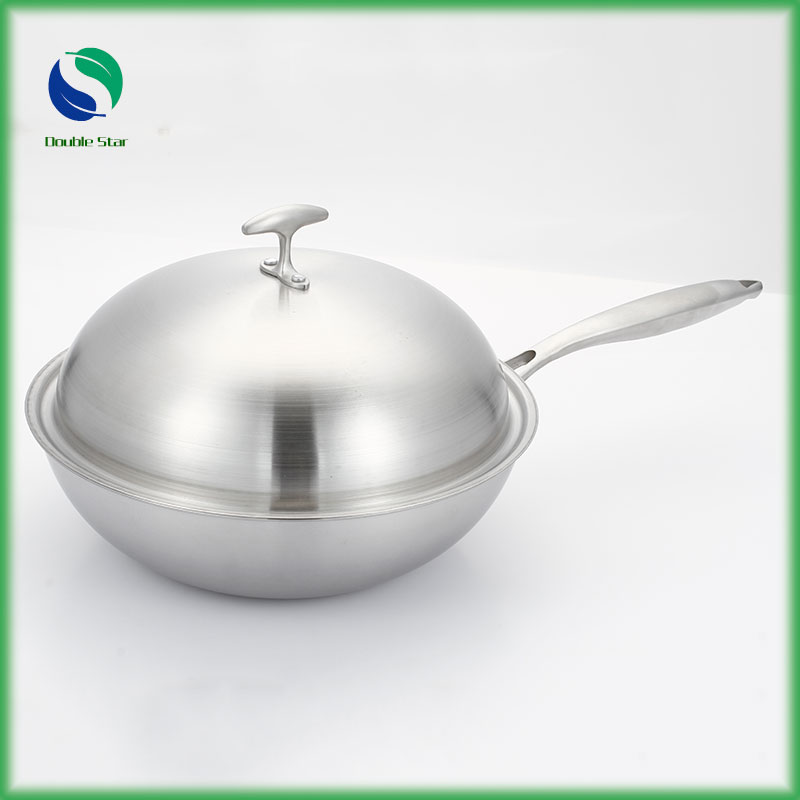 surgical stainless steel cookware kitchen utensils
