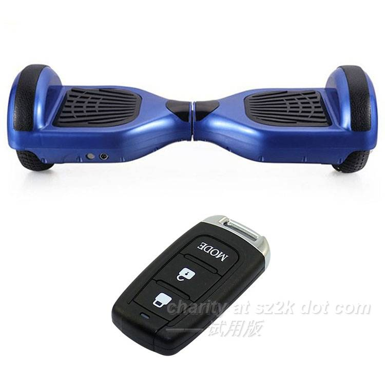 iScooter  hoverboard hover board 2 wheels,two wheels self balancing scooter