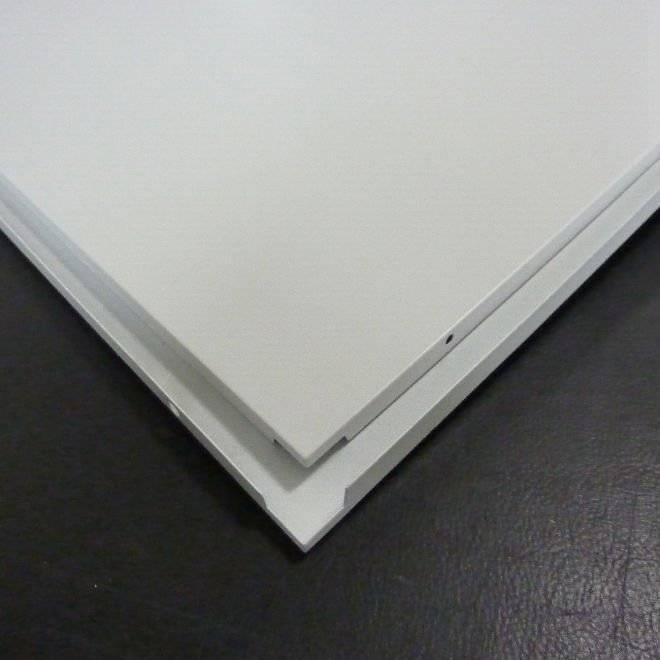 BARDISS aluminum ceiling BDS-001