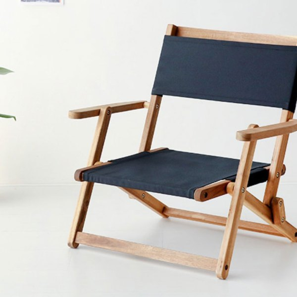 Portable Outdoor Furniture Folding Chairs
