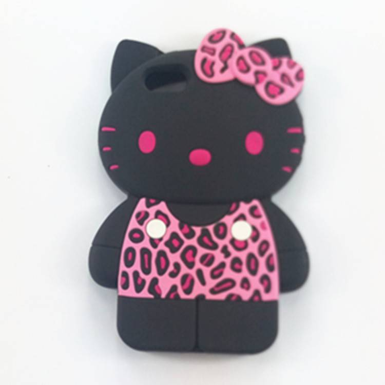 Hello kitty phone case for iphones