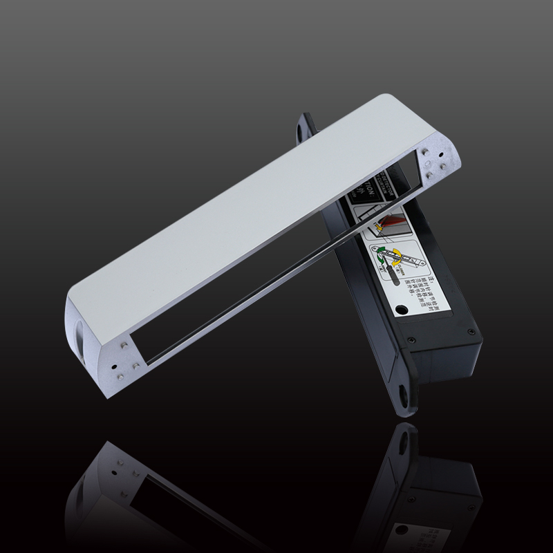 CNB-229E Presence curtain sensor